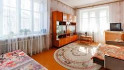 2-комнатная, переулок Братский 2. ленинский округ, агентство, 55,1кв.м.