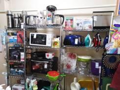 Продам действующий магазин в п. Уктур 150км. от комсомольск-на-амуре, м. П. Уктур, р-н Комсомольский район, 92,0кв.м.