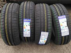 Goodyear EfficientGrip Performance, 185/60 R15