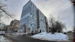 2-комнатная, улица Иртышская 30а. БАМ, проверенное агентство, 51,0кв.м. Дом снаружи