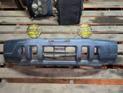 Бампер передний Honda CR-V RD-1