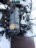 Двигатель Subaru Sambar 2001/ ENO7
