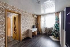 2-комнатная, проспект Победы 10. Ленинский, агентство, 43,7кв.м.