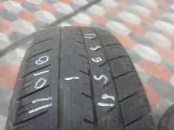 Dunlop SP 31, 195/65 R15 91S