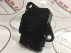 Датчик расхода воздуха T. Camry ACV30 2220421010