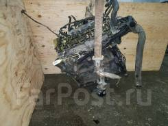 Двигатель Toyota Platz 2000 [1900023091] SCP11 1SZFE