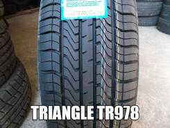 Triangle Group TR978, 205/55 R16