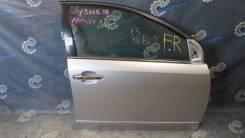 [13668] Дверь Toyota Premio ZRT 265 2ZR-FE