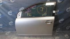 [13667] Дверь Toyota Premio ZRT 265 2ZR-FE
