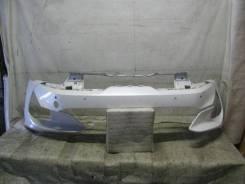 Бампер передний Kia K5 (DL3) c 2020