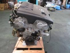 Двигатель 2.3L VQ23DE Nissan Teana J31