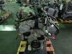Двигатель VQ23 2.3l Nissan Teana J31