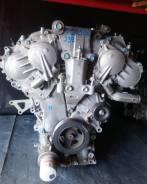 Двигатель Nissan Teana J32 2.5L VQ25DE