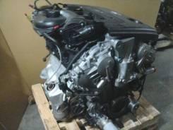 Двигатель VQ25 2.5l Nissan Teana J32
