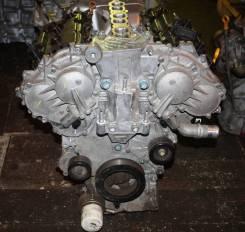 Двигатель Nissan Teana J32 VQ25 2.5l