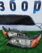 Фара Toyota Vista Ardeo 50 правая/левая