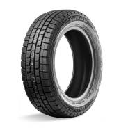 Dunlop Winter Maxx WM01, 195/60 R15 88T