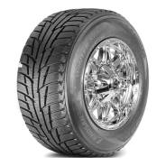 Landsail Winter Star, 225/65 R17 102H