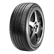 Bridgestone Dueler H/P Sport AS, 255/55 R18 109Y XL