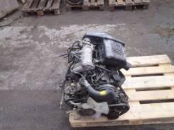 Двигатель на Mitsubishi 4A30 425849