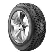 Roadstone Winguard Ice, 245/45 R19 102T