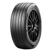 Pirelli Powergy, 215/55 R18 99V