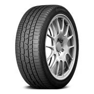 Continental ContiWinterContact TS 830 P, 205/55 R16 91H