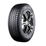Bridgestone Blizzak DM-V3, 225/65 R17 106S