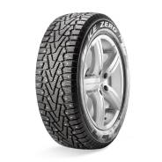 Pirelli Ice Zero, 235/55 R17 103T XL