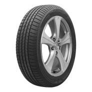 Bridgestone Turanza T005, 225/50 R17 98W