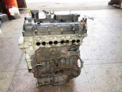 Двигатель D4HA 2.0td для Hyundai ix35 и Kia Sportage