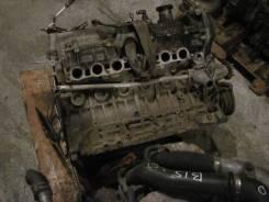 Двигатель на Toyota 1G-FE VVTI
