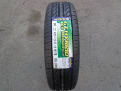 Goodyear GT-Hybrid Eco Edition, 205/70R14