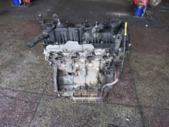Двигатель 2.0td модель D4HA для Hyundai ix35 2010-2015