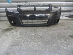Бампер передний Suzuki SX4 2006-2013 Оригинал