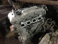 Двигатель 1ZRFE Toyota Corolla E180 2013>