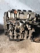 Продам двигатель d15b vtec в очень хорошем состоянии