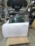 Дверь левая Subaru Forester SH