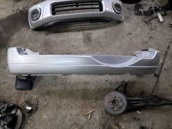 Продам задний бампер Honda CR-V RD1, RD2