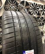Michelin Pilot Sport 4, 225/55 R17 101(Y