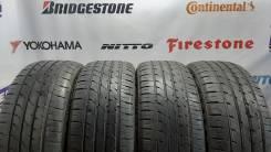 Dunlop Enasave RV504, 205/55R16