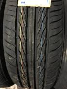 Mazzini Eco607, 205/55 R16