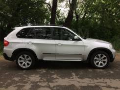 Колеса для BMW X5 Michelin Latitude Diamaris 255/50 R19
