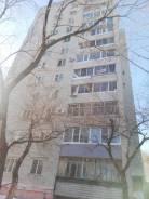 2-комнатная, улица Льва Толстого 38. Кировский, агентство, 48,0кв.м.