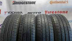 Bridgestone Ecopia NH100 RV, 215/60R16