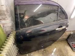 Дверь задняя в сборе Corolla 120