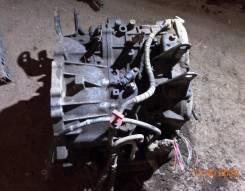 Б/У АКПП Toyota Corona / Carina / Caldina AT191 / AT211 7AFE A245E-04A