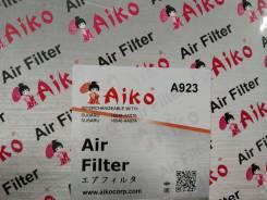 Фильтр воздушный Subaru 16546AA070
