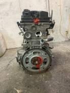Двигатель G4KD