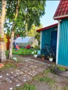 Продам дачу. 5 стройка снт зеленый огонек, р-н Елизовский район, площадь дома 52,0кв.м., площадь участка 600кв.м., отопление твердотопливное, от ч...